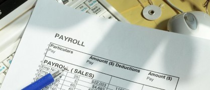 end of year payroll tax forms